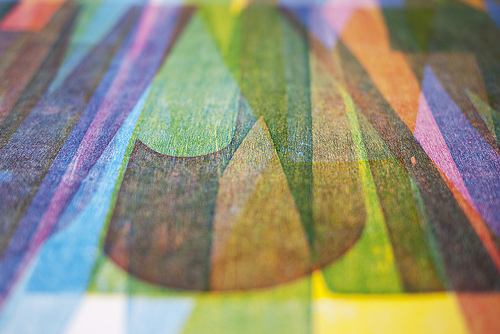 Digital printing vs offset printing: how to choose the right process for your job