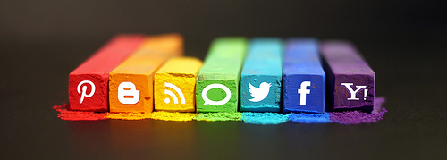 Making the case for hiring a social media professional