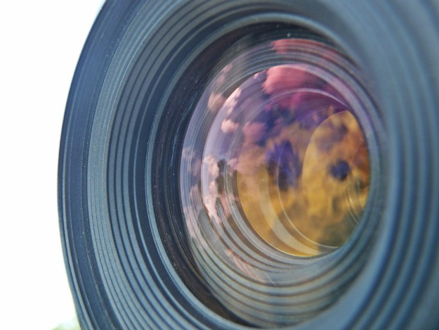 How to take portraits and headshots on a budget