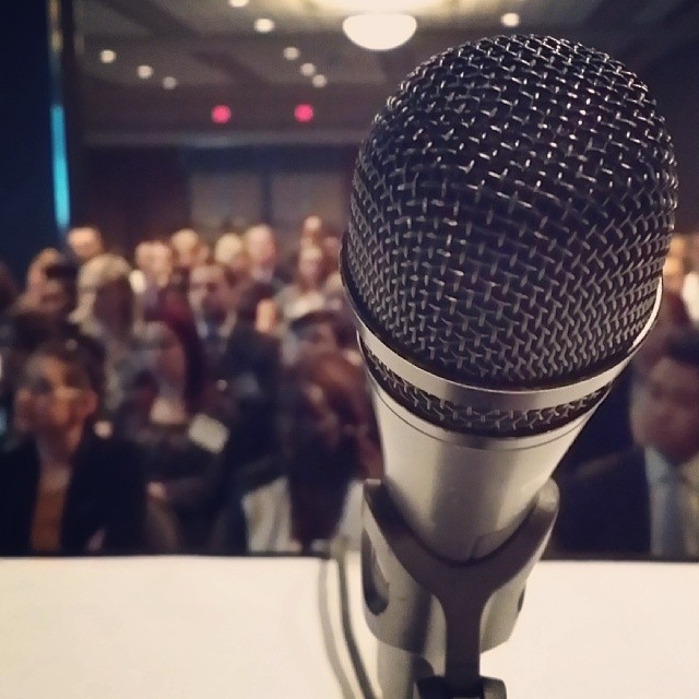 Ensuring consistency among your nonprofit's spokespeople [#NPMC chat]