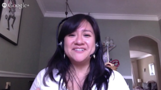 Nonprofit websites that convert: Q&A with Yesenia Sotelo [video]