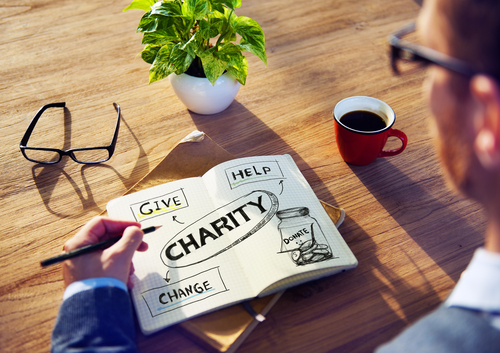 Three simple SEO tips for nonprofits