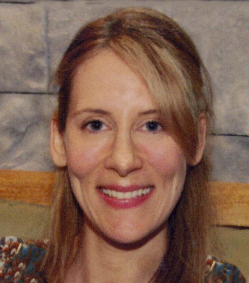 Andrea Brody
