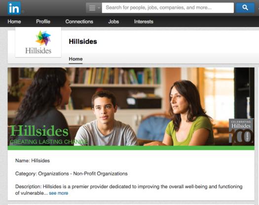 Hillsides-LI