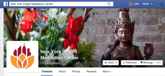 NYI-FB-cover-photo