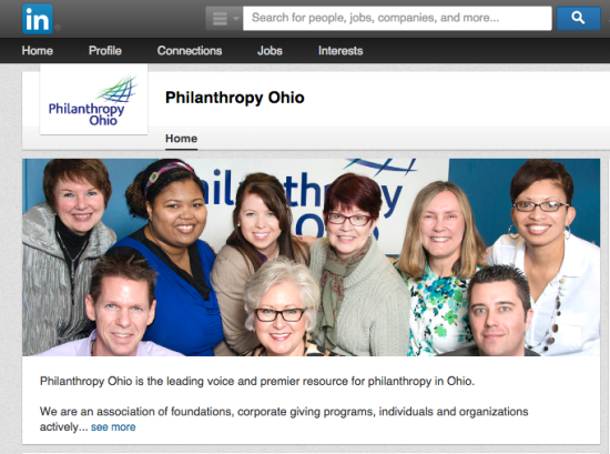 PhilanthropyOhio-LI-Cover
