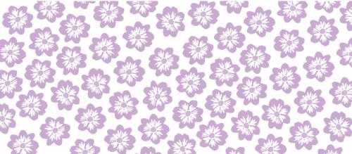 QBG-dahlia-pattern