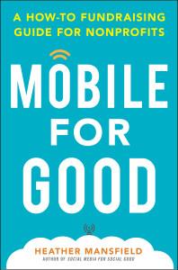 MobileForGoodCover