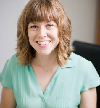 Laura Wertkin