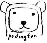 Podington_Bear