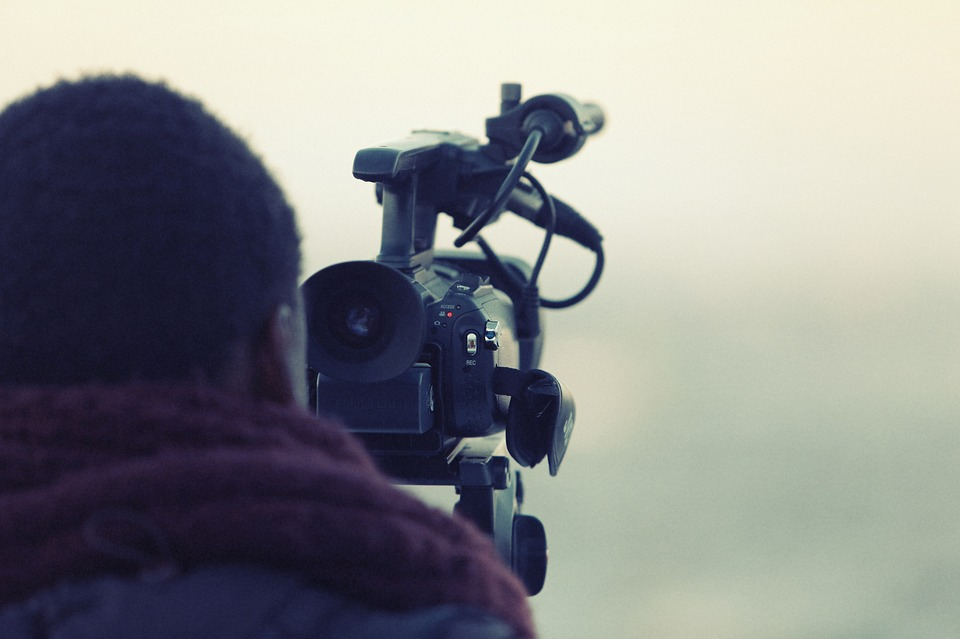 Powerful video storytelling for nonprofits: 13 tips