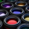 Photography tips for nonprofit organizations: resource roundup